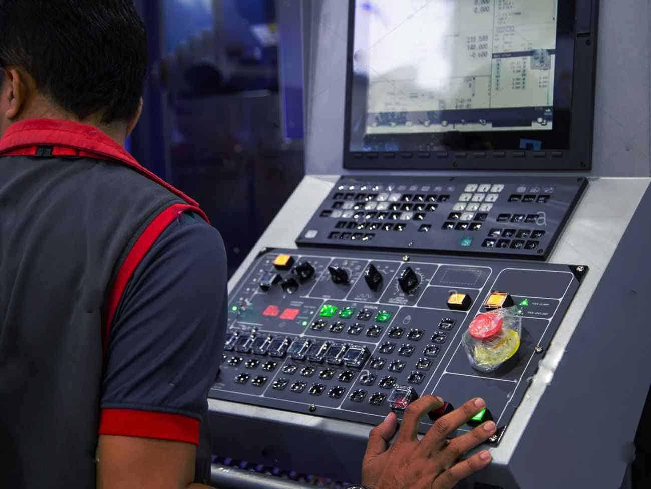 Lập-trình-CNC
