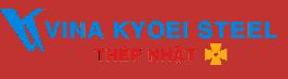 logo-vinakyoei